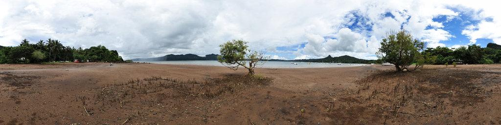 Marina - Mayotte