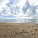 Boueni - Mayotte