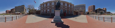 philadelphia-independence-hall-usa