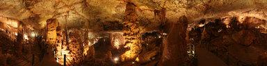 avshalom-cave-mearat-netifim-soreq