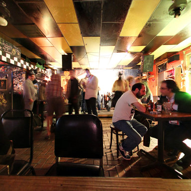 Tribune highlights as well Dirty Dive Bar On 6th Street Austin further Episodes furthermore Tribune highlights together with Tribune highlights. on dirty 6th austin street map