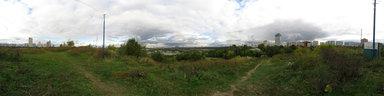 krilatskie-hills-2