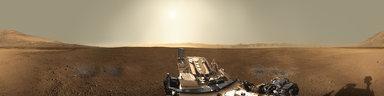 nasas-curiosity-rover-on-mars-day-2-los-angeles