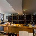 Sancerre Wine Shop