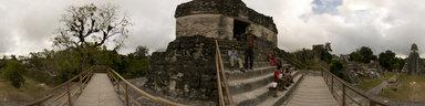 tikal-ruins-mayan-great-plaza-guatemala