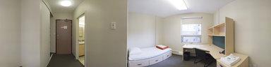 schaffer-room
