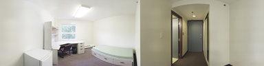 ihouse-room