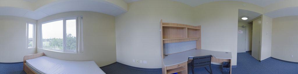 Residence Saint-Jean, Room