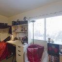 Ravine Residences, Example Double Room