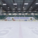 Edgeworth Centre, Hockey Rink