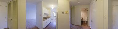 newtonplace-1bedroom