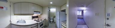 hub-studio-unit