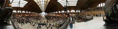 interior-of-the-gare-du-nord