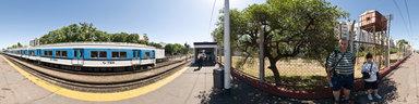 buenos-aires-suburban-train-at-caballito