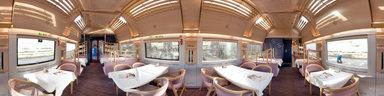 highspeed-intercity-express-train-ice-type1-original-restaurant-german-railway-db-germany
