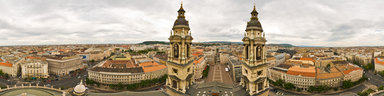 budapest-szent-istvan-bazilika-st-stephens-basilica-view-from-cupola-hungary