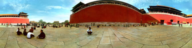 the-meridian-gatewumen-beijing